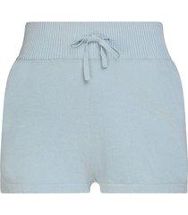 aiguille noire by peuterey shorts & bermuda shorts