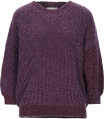 3.1 phillip lim sweaters