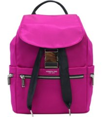 kenneth cole new york perry backpack