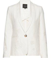 ame salzburgo blazers business blazers vit desigual