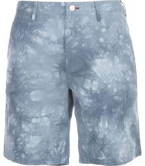ps by paul smith shorts printed