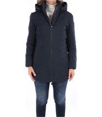 4006w-matty long jacket