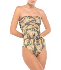 arizona love one-piece swimsuits