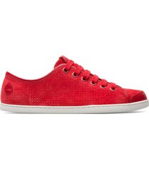 camper uno, sneaker donna, rosso , misura 41 (eu), 21815-060