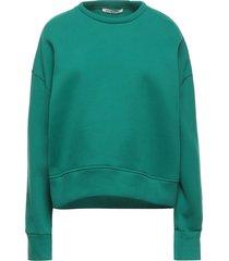 kengstar sweatshirts