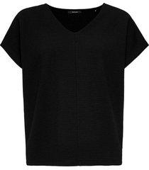 opus boxy shirt gracella
