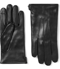 j.crew gloves