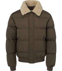 angus jacket
