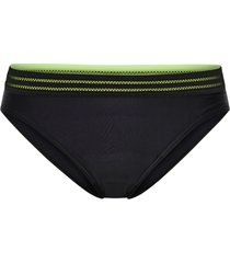 bikinitrosa reflect wave sports brief