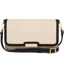 nine west women's kennedy wallet