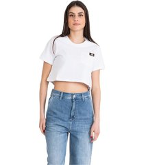 ellenwood short t-shirt