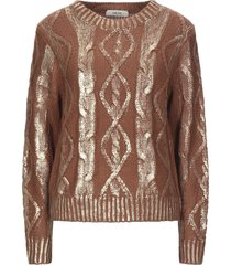 gilda sweaters