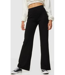 sisters point pro pants byxor