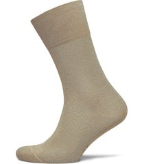 falke tiago so underwear socks regular socks beige falke
