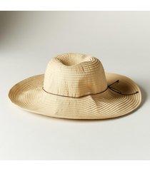sunny side hat