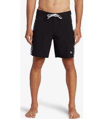 """arch18"""" beach shorts"""
