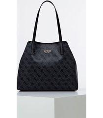 torba typu shopper z logo model vikky
