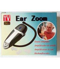 oído profesional tipo audífono audífono digital jz-1088b