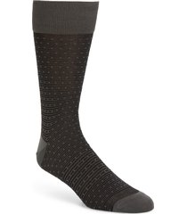 men's nordstrom mens shop dot socks