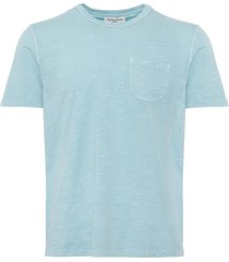 ymc sky wild ones pocket t-shirt p6jab-40