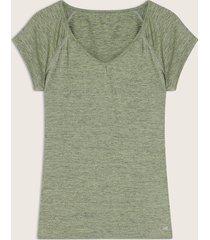 camiseta basica jaspe-m