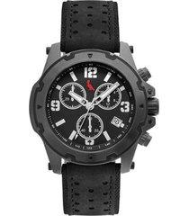 relógio reserva masculino premium - rejp25aa/2p rejp25aa/2p