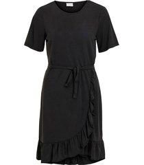 klänning vikalie s/s dress