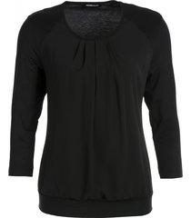 blouse nos707426