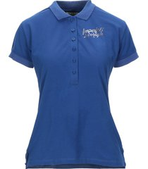 !m?erfect polo shirts