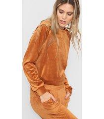 buzo camel mochi manet