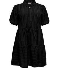 klänning carsanni 2/4 knee dress