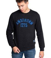sweater amsterdenim ams 1275