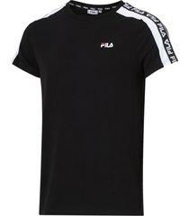 t-shirt men thanos tee