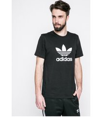 adidas originals - t-shirt