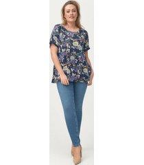 blus vcigga s/s blouse