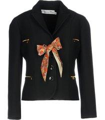 dior suit jackets