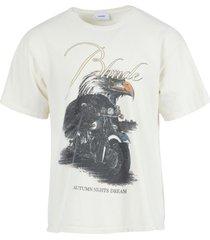 eagle dream t-shirt