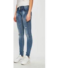 haily's - jeansy camila