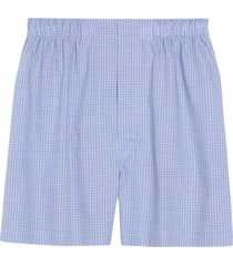 boxer slim fit celeste brooks brothers