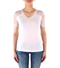 blouse guess w0gp20