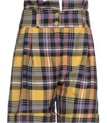 face to face style shorts & bermuda shorts