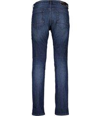 mason's jeans spijkerbroek slimfit harris licht