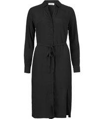 modstrom jurk 54482 ryder dress