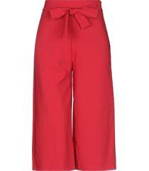fracomina 3/4-length shorts