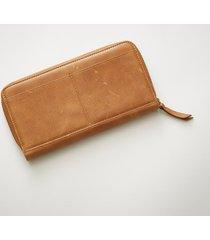 simplicity wallet