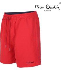 pierre cardin heren zwembroek - rood