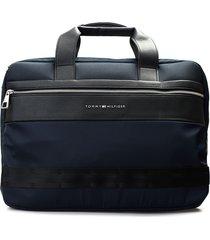 """torba """"laptop bag"""""""