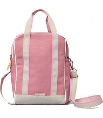 bolso  rosa matriona cuore
