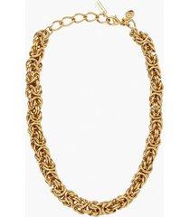 zyra necklace