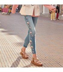 jackie rosewood jeans